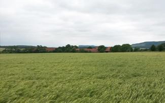 Domäne Rechentshofen