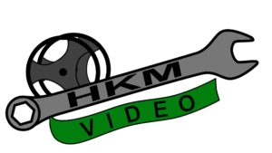 HKM Video